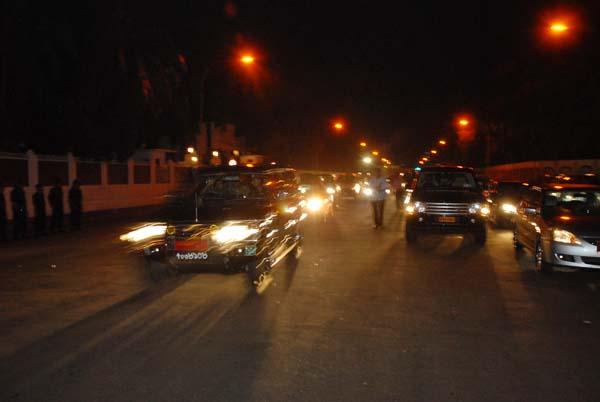 pajero-on-road-4793.jpg
