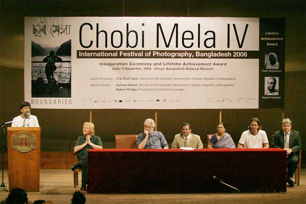chobi-mela-opening.jpg