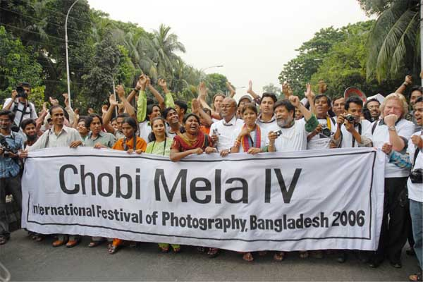 chobi-mela-rally.jpg