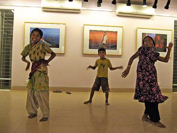 gallery-dancers-0273.jpg