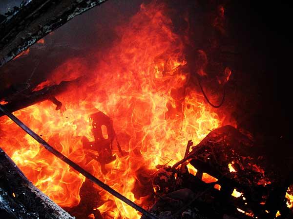 interior-of-burning-car-0338.jpg