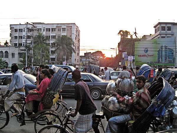 traffic-jams-0434.jpg