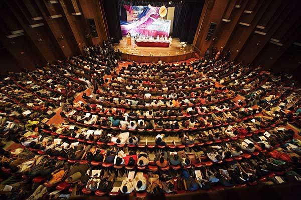 auditorium-aerial-0007.jpg