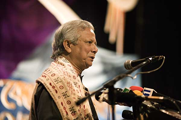 yunus-speech-0029.jpg