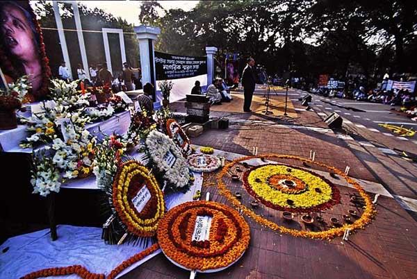salma-sobhan-memorial.jpg