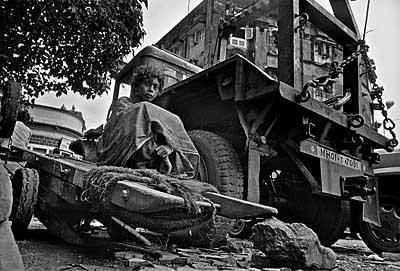 boy-and-bulldozer.jpg