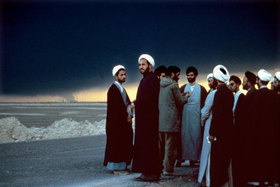 manoocher-kuwait.jpg