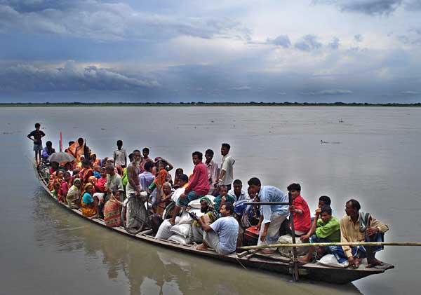 ador-rangpur-07092007110704.jpg