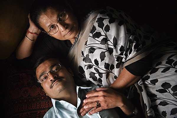 arif-jafar-and-mother-7104.jpg