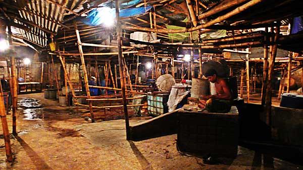 karwan-bazaar-0996.jpg