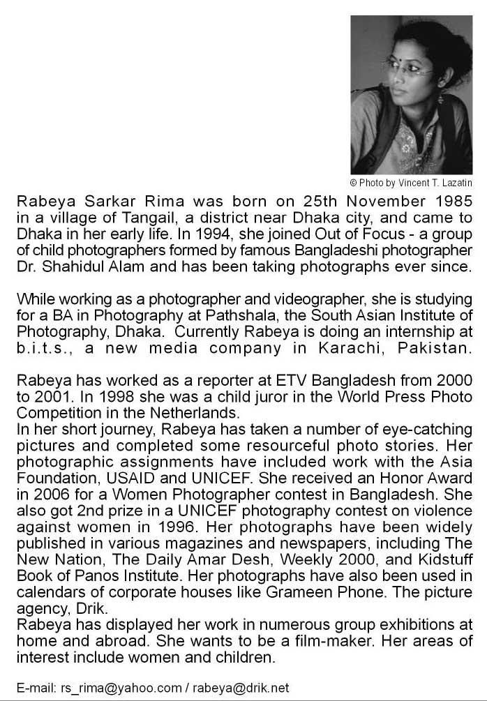 rabeya-exhibtition-profile.jpg