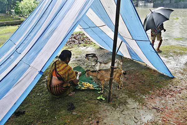 tanvir-tent-07302007141646.jpg