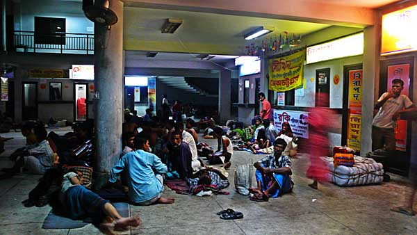 tejgaon-station-0986.jpg