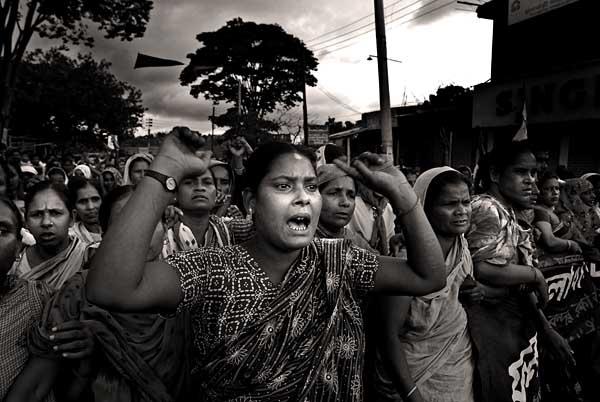 phulbari-protest-wasif.jpg
