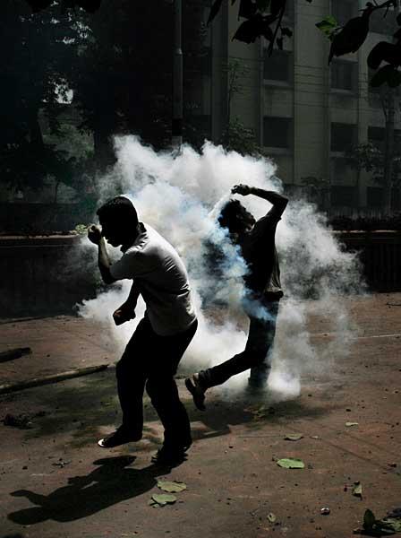 teargas-liton.jpg