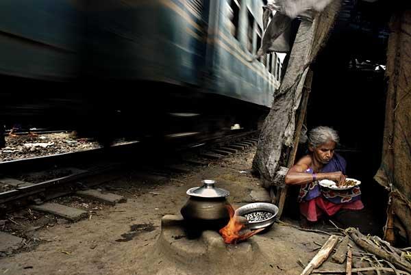 trainside-home.jpg
