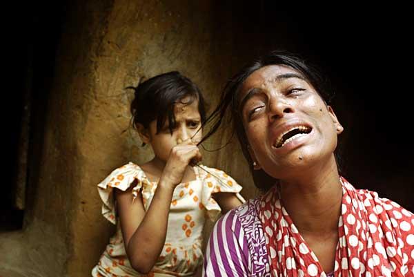 woman-crying-landslide.jpg