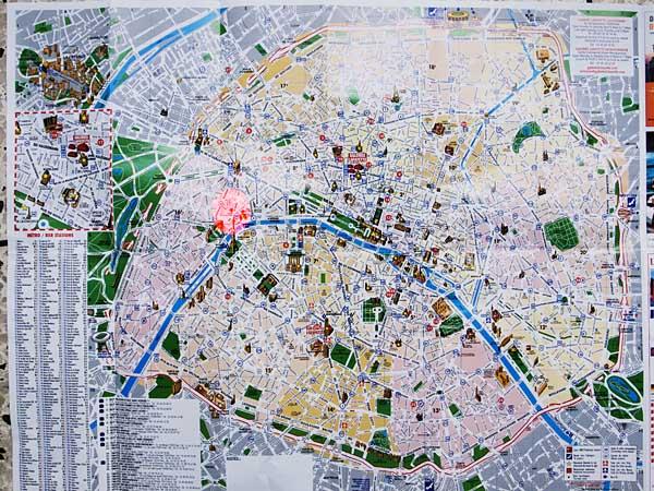 map-of-paris-0244.jpg