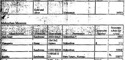 segment-of-list-of-loan-59-62.jpg