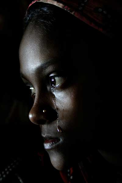 sidr-tears-0901-low.jpg
