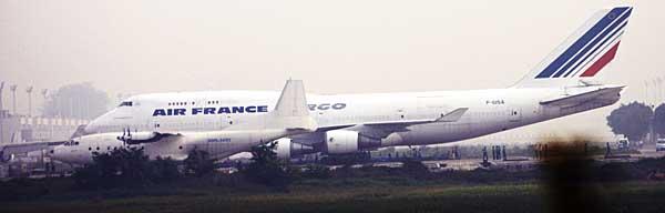 air-france-0978.jpg