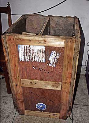 empty-crate.jpg