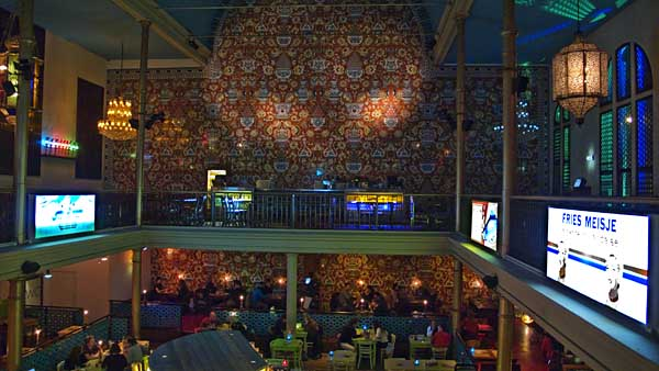 moroccan-restaurant-0379.jpg