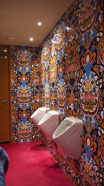 moroccan-restaurant-loo-0388.jpg