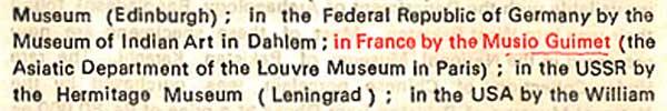 museums-of-bangladesh-page-488.jpg