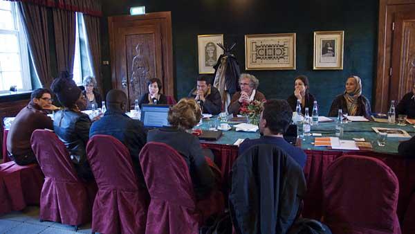 network-meeting-amsterdam-0456.jpg
