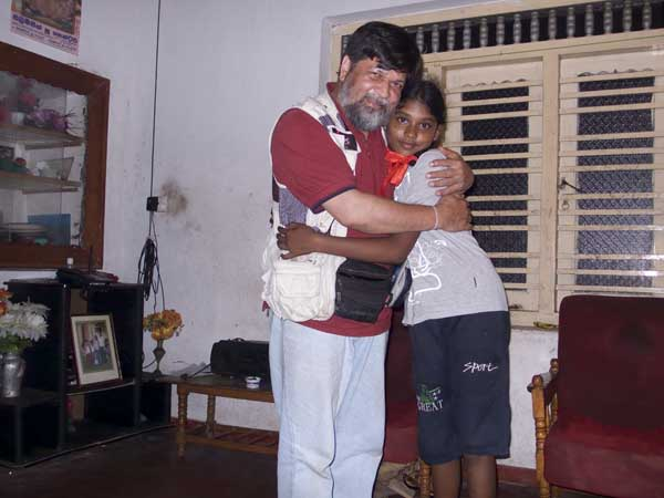 shanika-and-shahidul-0198.jpg