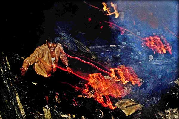 slum-fire-0121-600-px.jpg