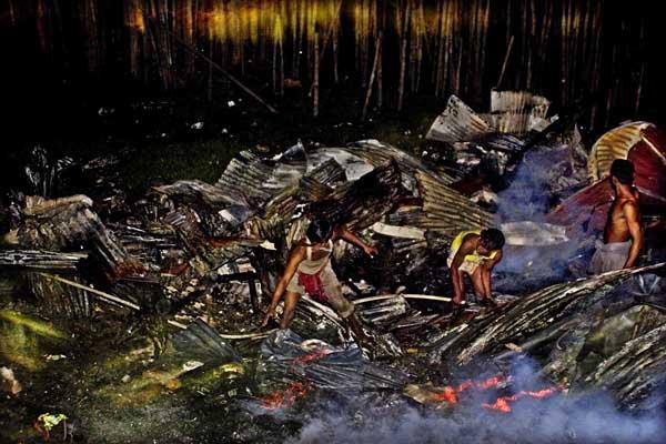 slum-fire-begunbari-0112-600-px.jpg