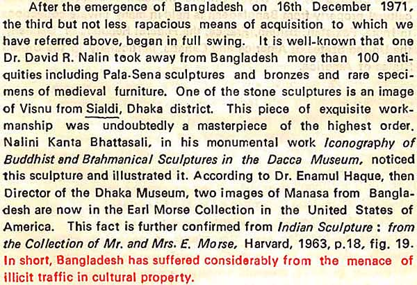the-museums-in-bangladesh-pg-487-highlighted.jpg
