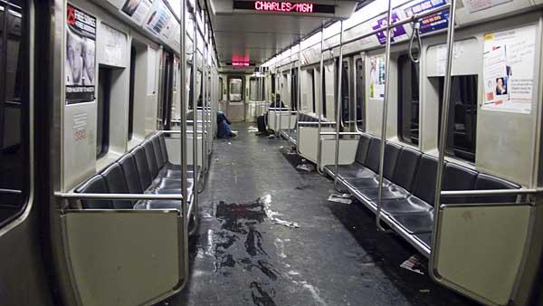 train-0460.jpg