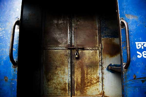 back-door-5139.jpg