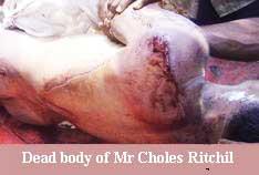 body-of-choles-ritchil-b.jpg