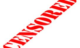 censored-rahnuma-blog.png