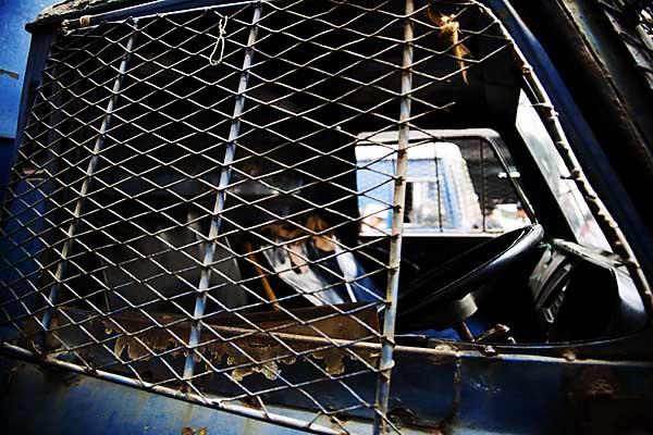 driver-seat-of-police-van-5143.jpg