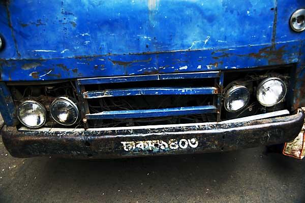 police-van-bumper-5142.jpg