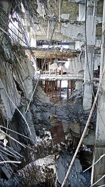 side-view-of-collapse-0762.jpg