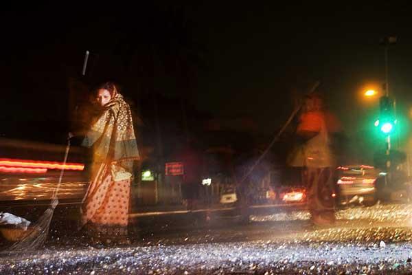 tanvir-rangs-road-sweeper-4696-600-px.jpg