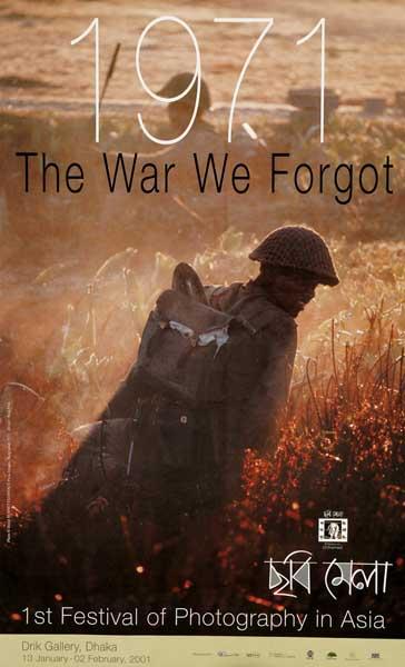 the-war-we-forgot-1971-600px.jpg
