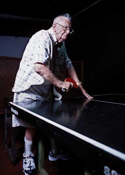 clarke-playing-table-tennis-03.jpg