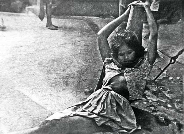 naibuddin-ahmed-woman-in-mymensingh-mw013723-600-px.jpg