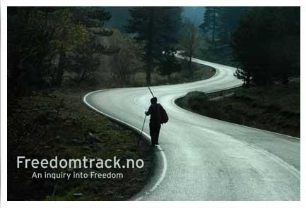 freedom-track