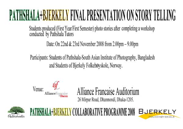 pathshalabjerkely-final-presentation-on-story-telling2