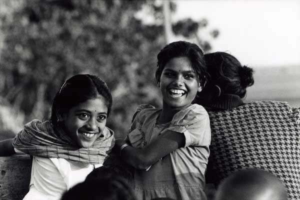 Shahidul Alam/Drik/Majority World