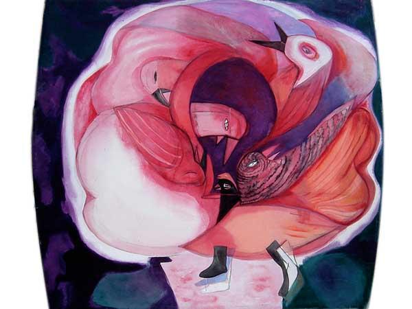 Embryo withdrawn 1